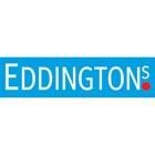 Tritacarne Eddingtons