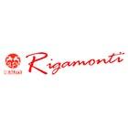 Tritacarne Rigamonti